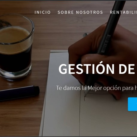 diseño web wordpress, crear pagina web, como crear una pagina web, como hacer una pagina web, Marc Gubau, optima wordpress, google my business, seo local
